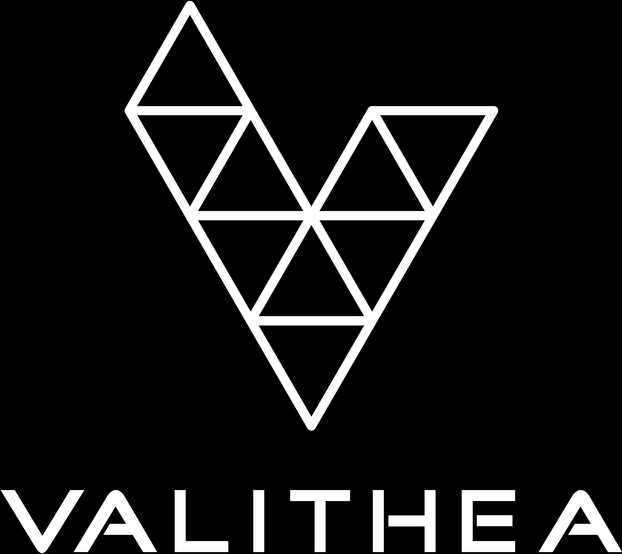 Valithea